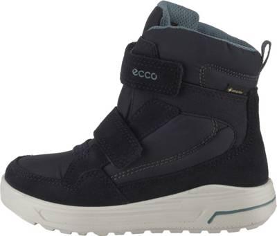 Schickes Design Schwarz White Schuhe Damen Nike Performance