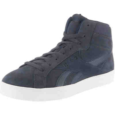 ROYAL COMPLETE3MID Sneakers High