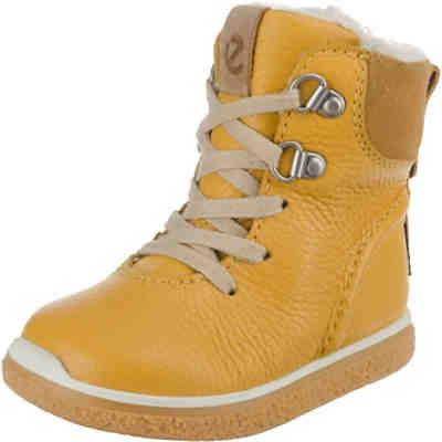pretty nice 6b00b b6633 ecco Schuhe für Mädchen günstig kaufen | mirapodo