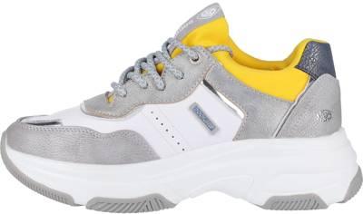 Sneaker Sneaker LowRosaMirapodo SpmSoho SpmSoho Sneakers Sneakers Sneakers SpmSoho LowRosaMirapodo Sneaker SpmSoho Sneakers Sneaker LowRosaMirapodo YgI7y6bvf