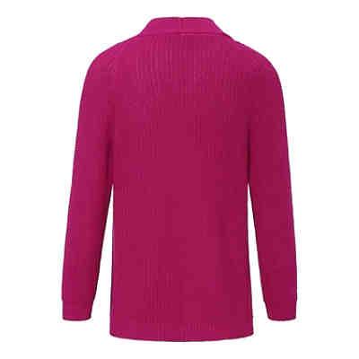 super popular 118ed 9a4b4 Pullover & Strickjacken in pink günstig kaufen   mirapodo
