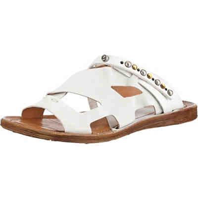 85219dcef3781 A.S.98 Schuhe günstig online kaufen | mirapodo
