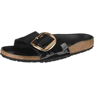 new style ebc31 7b9a7 Birkenstock Schuhe günstig kaufen | mirapodo