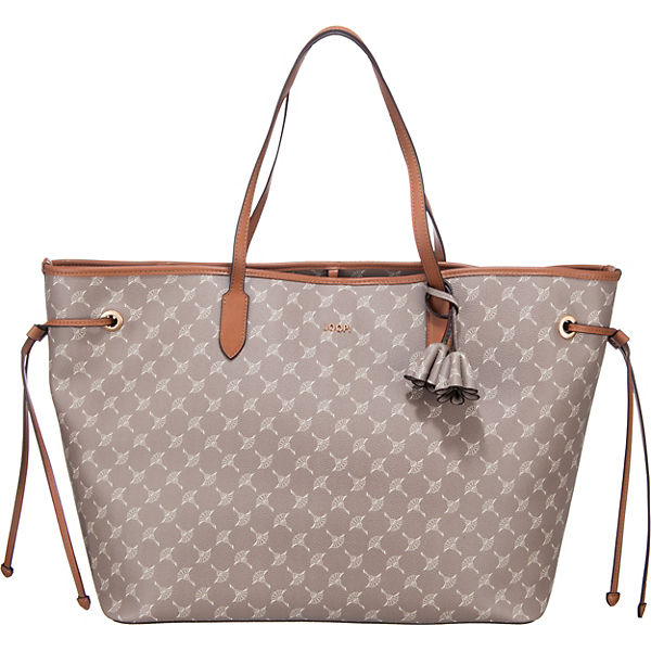 Cortina Lara Xl Shopper