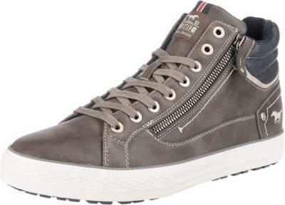 MUSTANG Sneakers für Herren günstig kaufen | mirapodo