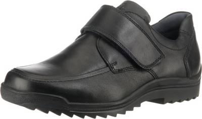 WALDLÄUFER Schuhe für Herren günstig kaufen | mirapodo