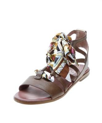 Günstig Schuhe KaufenMirapodo In Braun Mjus FlK1J3Tc