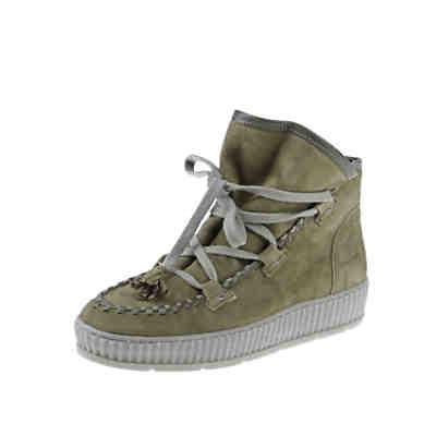 3a667454909c3 Mjus Stiefeletten   Mjus Boots günstig kaufen