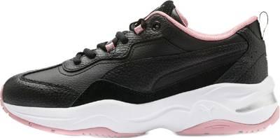 Puma Sneakers günstig online kaufen | mirapodo