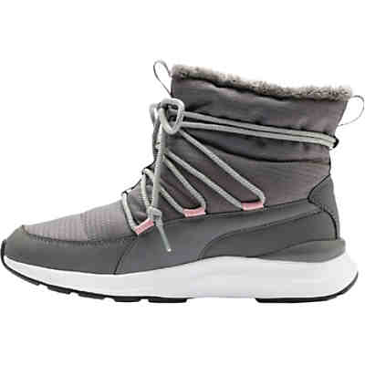 Adela Winter Boot Winterstiefeletten