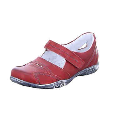 1b927a8ccae103 Kristofer Schuhe günstig online kaufen