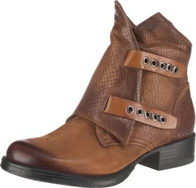 CAMEL CROWN: Bekleidung und Accessoires Schuhe, Hosen, Tops