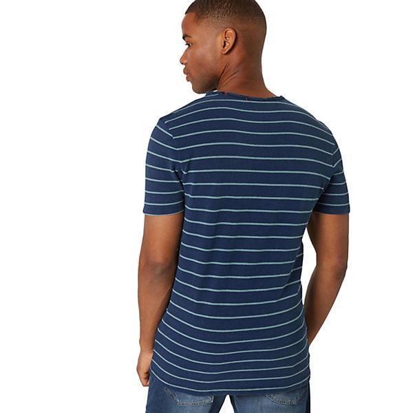 Indigo Shirt shirts T Indigo shirts Shirt T Mavi Mavi ALj45R