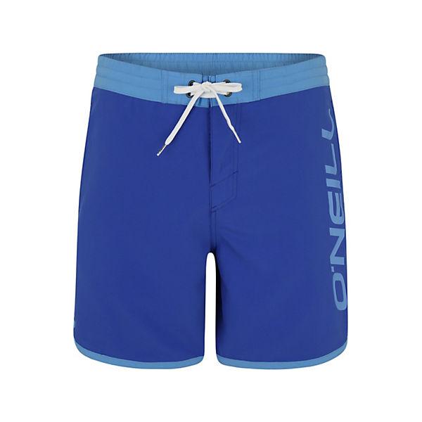 Badehosen Blau O'neill O'neill Badehosen O'neill Sportbadehose Blau Sportbadehose Sportbadehose Badehosen ucTFK3Jl1