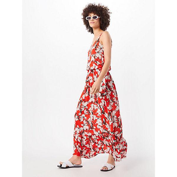 Dr3 Sommerkleid Sommerkleider Weiß Marrakech Ichi zpGVUMqS