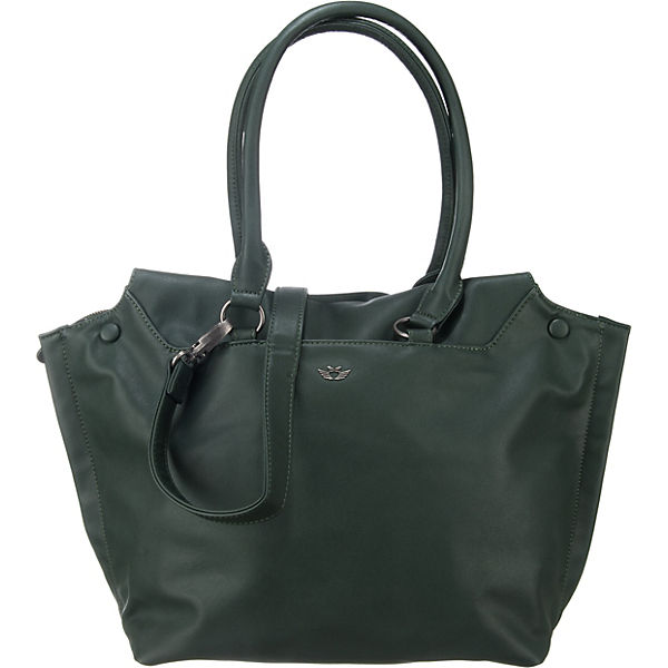 Jil Philo Shopper