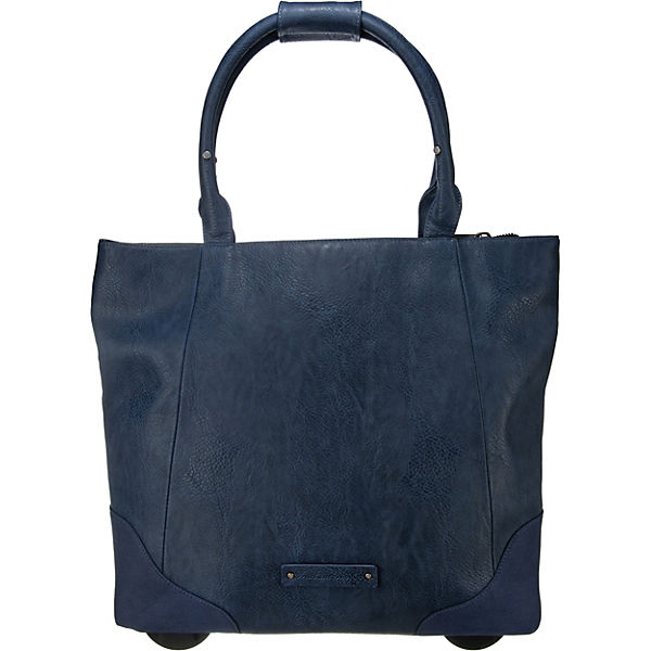 Ventura Saddle Shopper