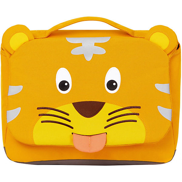Kindertasche Timmy Tiger