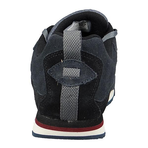 Outdoor Rock Denim Herren Burnt Sneakers Chocolate Navy J93827 Truffle Multisport Tura Grau Low Merrell 8ZwPNkXn0O