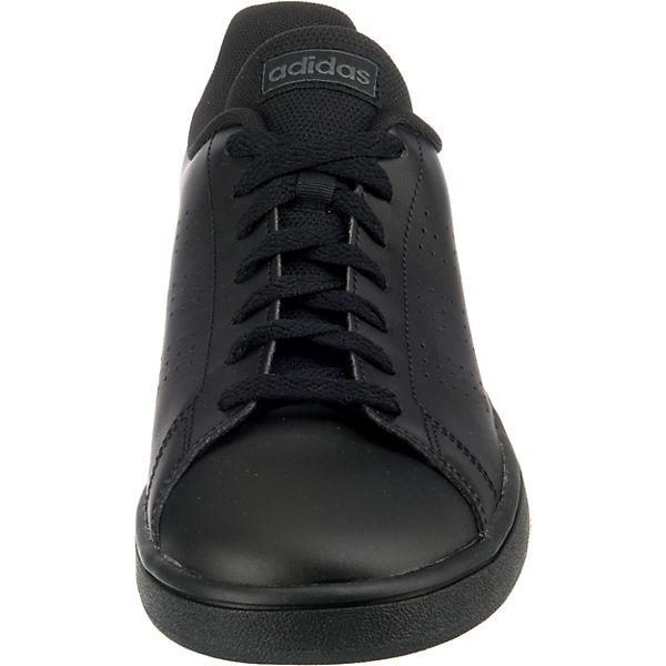 Advantage Base Sneakers Low