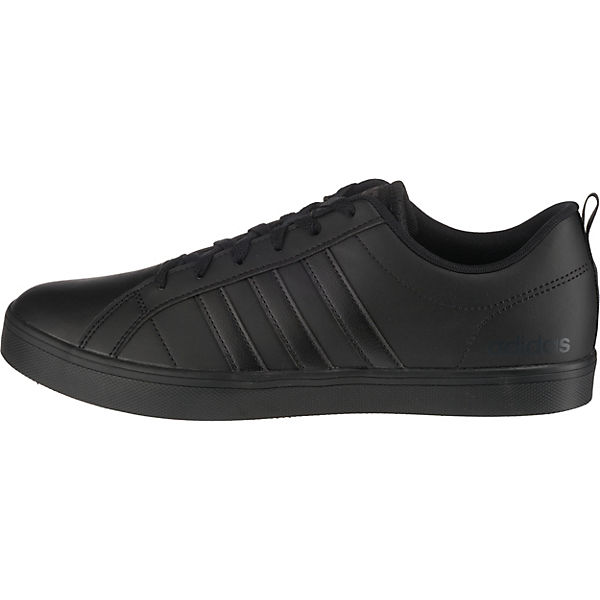 Vs Pace Sneakers Low