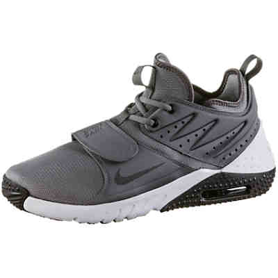 4d06dfa8b99e97 Nike Performance Fitnessschuhe Air Max Trainer 1 Fitnessschuhe ...