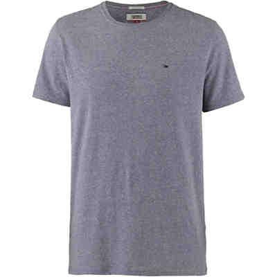 9ce72a587f Tommy Jeans T-Shirt Original Triblend T-Shirts ...
