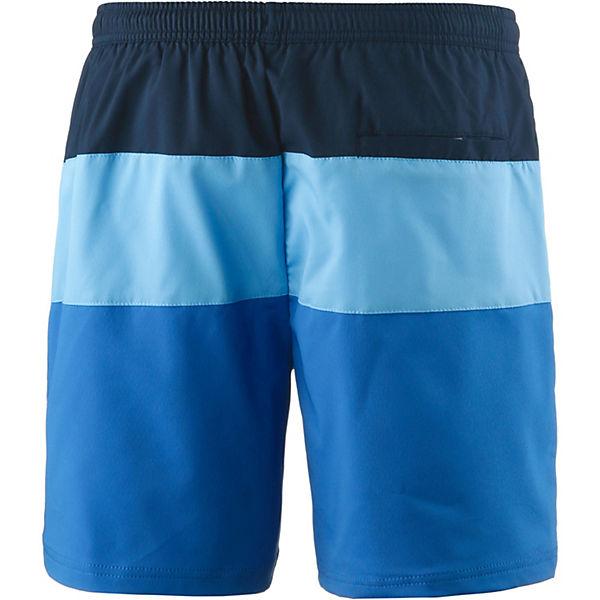 Maui Maui Blau Maui Wowie Blau Blau Badeshorts Badeshorts Wowie Badeshorts Maui Wowie Wowie ZXkiPOu