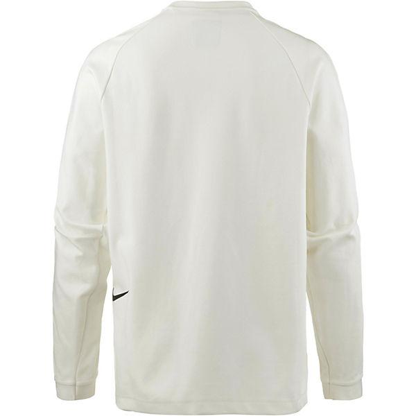 Weiß Crew Sportswear Nsw Nike Sweatshirts Sweatshirt Pck Tch UVGzLqSpM