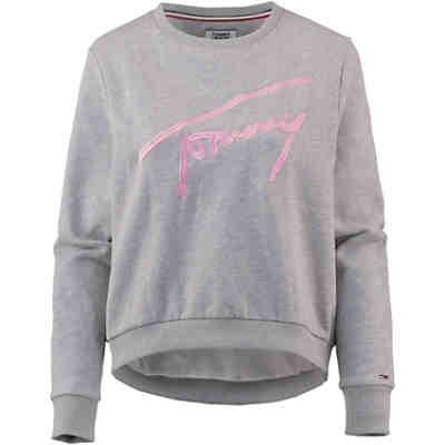 b2686f4cf590e Sweatshirts   -jacken für Damen günstig kaufen