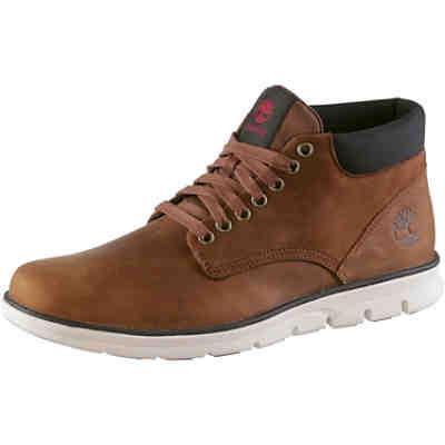 e5a011b5aaa9f2 Timberland Schuhe für Herren günstig kaufen