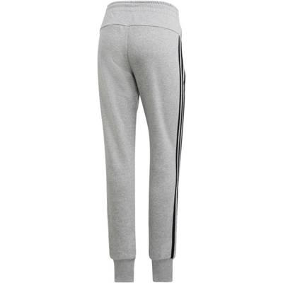 Jogginghosen für Damen günstig kaufen | mirapodo