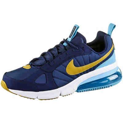 best service 8f7fe b704d Nike Sportswear Sneaker Air Max 270 Futura Sneakers Low ...