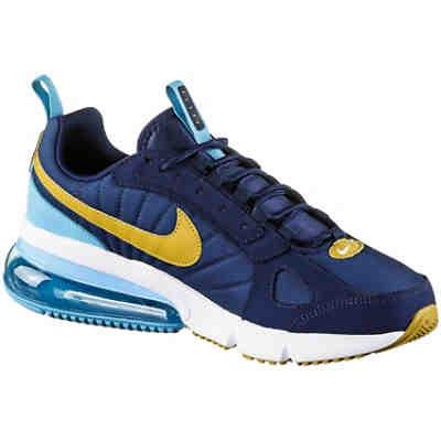 a660f5edbeee37 ... Nike Sportswear Sneaker Air Max 270 Futura Sneakers Low 2