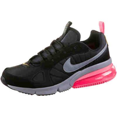 57ea3a0ed7c646 Nike Sportswear Sneaker Air Max 270 Futura Sneakers Low ...