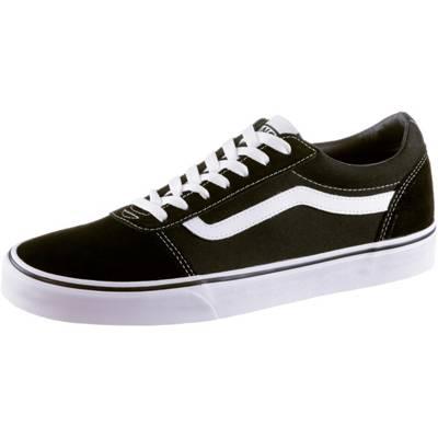 VANS, Sneakers High UY SK8 Hi Reissue 13 Sfür Jungen, grau