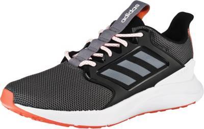 adidas Damen Energyfalcon X Laufschuhe: : Schuhe