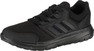 Adidas Advantage Fitnessschuhe Damen Sneaker Gr. 42 23