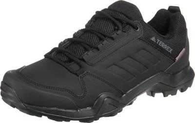 adidas Performance, TERREX AX3 BETA CW Trekkingschuhe, schwarz