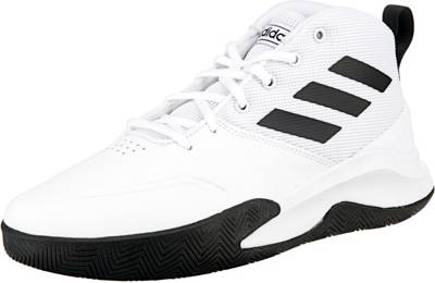 Basketballschuhe günstig kaufen | mirapodo