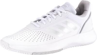 adidas Performance Schuhe für Damen günstig kaufen | mirapodo