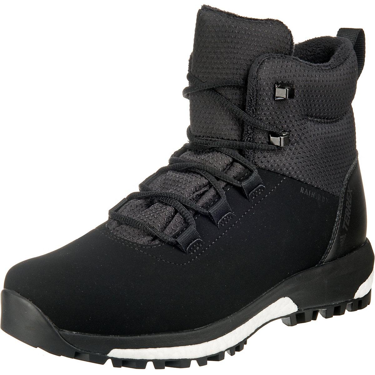 Adidas Performance, TERREX PATHMAKER CP Winterstiefeletten, schwarz  Gute Qualität beliebte Schuhe