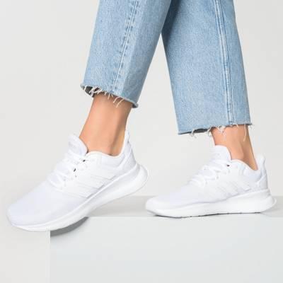 adidas Performance Schuhe für Damen günstig kaufen   mirapodo