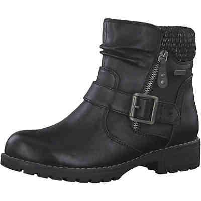 the latest 1489e 52ae3 Schuhe mit Schuhweite H (Bequem) kaufen | mirapodo
