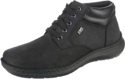 Herren Sneaker Gr. 44 Halbschuhe Herrenschuhe Sommer Schuhe