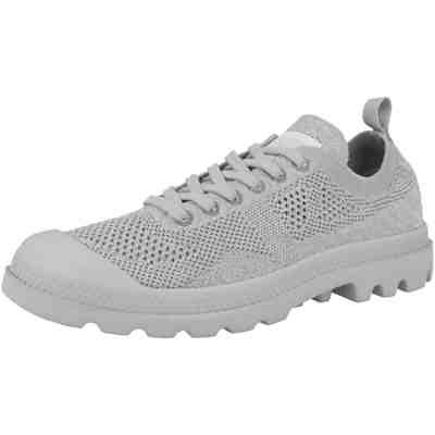 272c3e80261a88 Schuhe Pampa Oxford Lite Knit Sneakers Low ...
