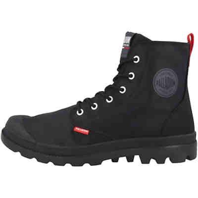 1dc82957a758bf Schuhe Pampa Lite Ultra TX Schnürstiefel Schuhe Pampa Lite Ultra TX  Schnürstiefel 2