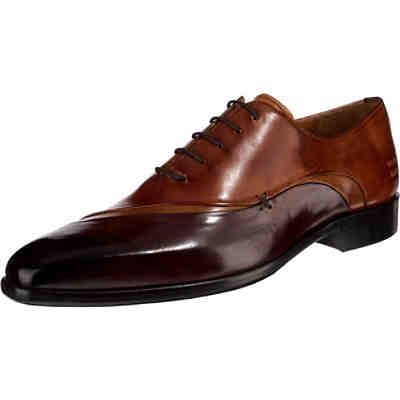 100% authentic 6cd60 64e97 Melvin & Hamilton Schuhe günstig kaufen | mirapodo