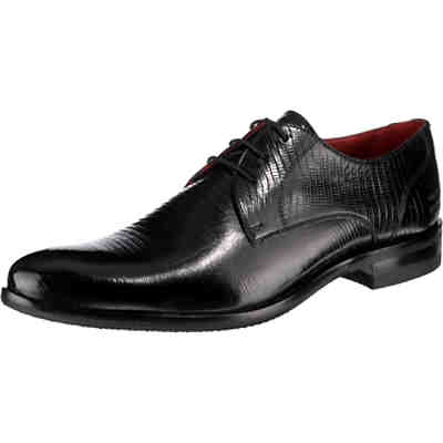 Toni 1 Business Schuhe