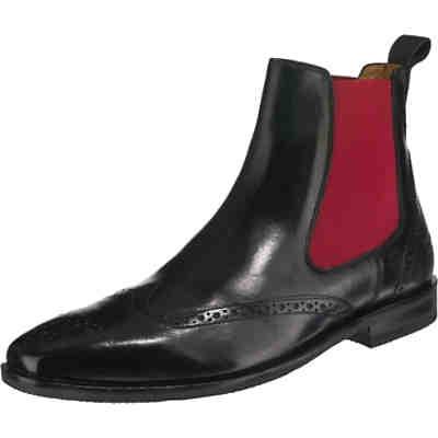 9d447e4288c9 Herren Stiefeletten günstig online kaufen | mirapodo